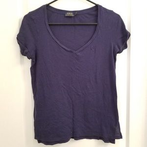 Polo Ralph Lauren Shirt Size Small